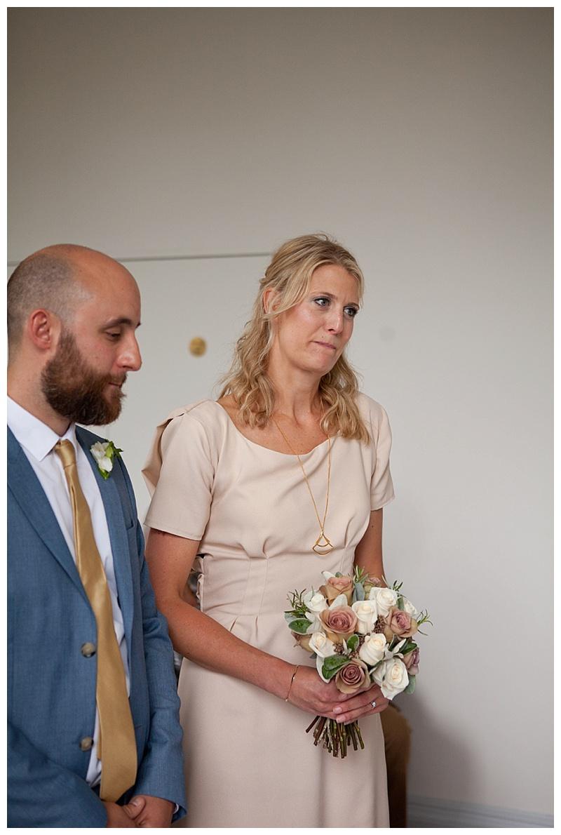 Becs and Tom's Clissold House Wedding_0139.jpg