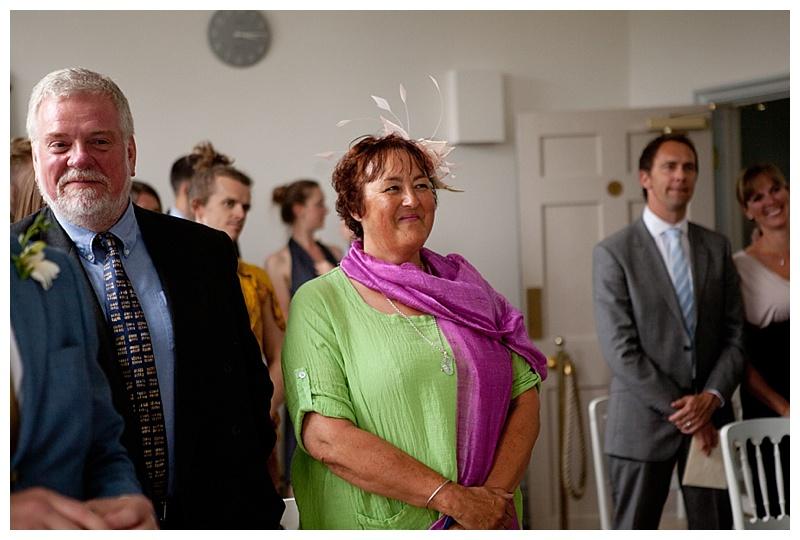 Becs and Tom's Clissold House Wedding_0141.jpg