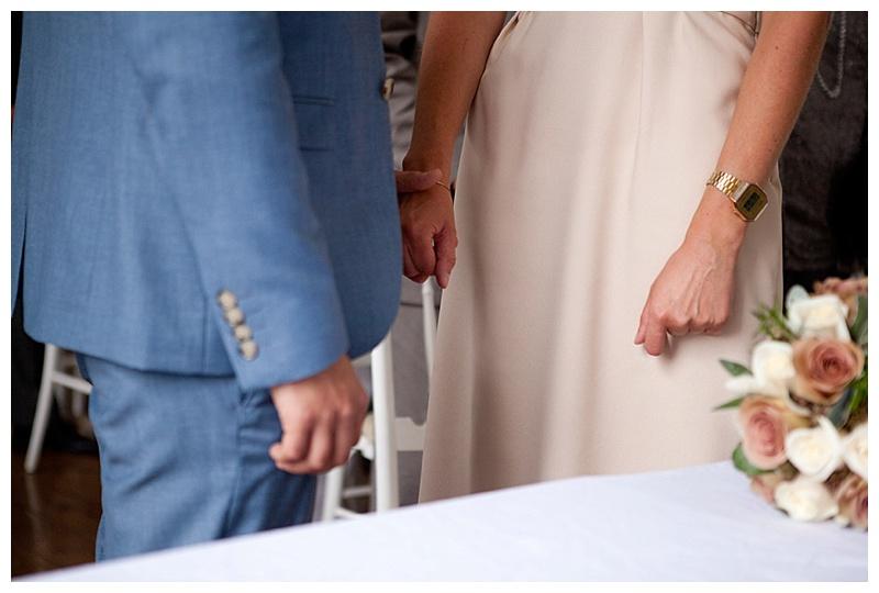 Becs and Tom's Clissold House Wedding_0140.jpg