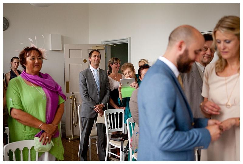 Becs and Tom's Clissold House Wedding_0142.jpg