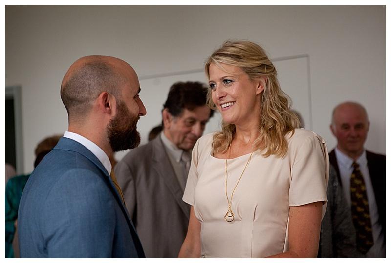 Becs and Tom's Clissold House Wedding_0143.jpg