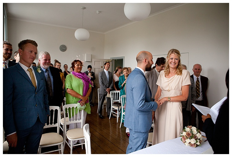 Becs and Tom's Clissold House Wedding_0144.jpg