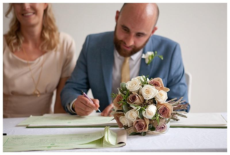 Becs and Tom's Clissold House Wedding_0146.jpg