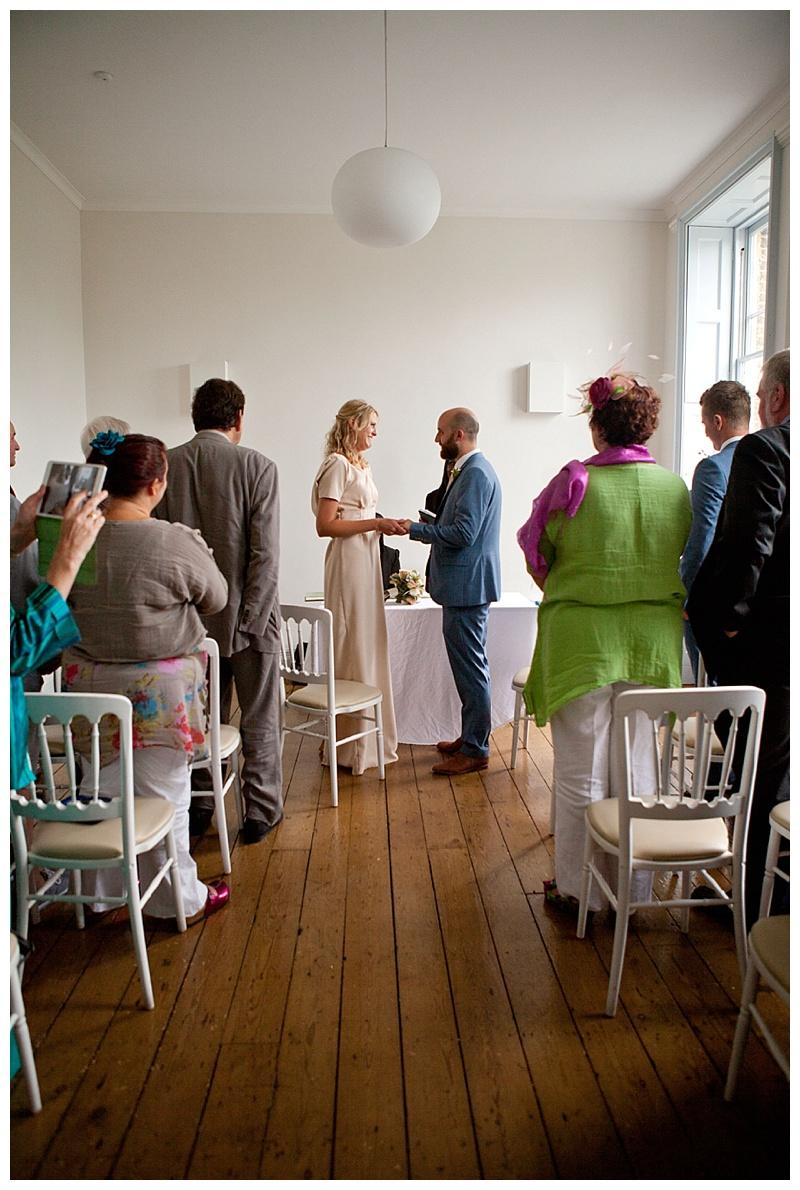 Becs and Tom's Clissold House Wedding_0145.jpg