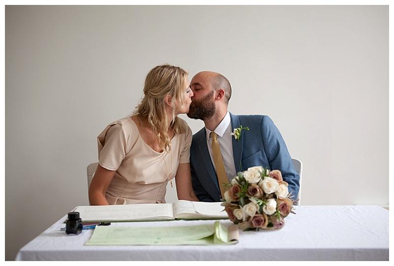 Becs and Tom's Clissold House Wedding_0147.jpg