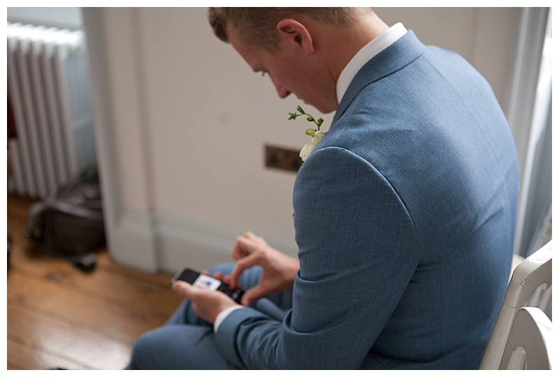 Becs and Tom's Clissold House Wedding_0148.jpg