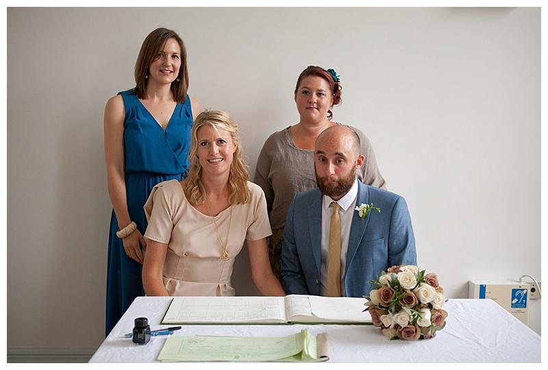 Becs and Tom's Clissold House Wedding_0149.jpg