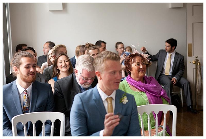 Becs and Tom's Clissold House Wedding_0151.jpg