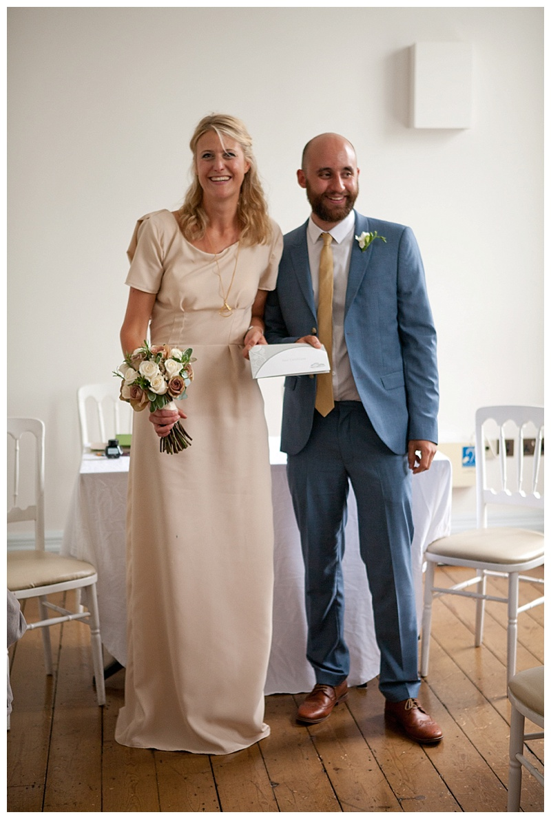 Becs and Tom's Clissold House Wedding_0153.jpg