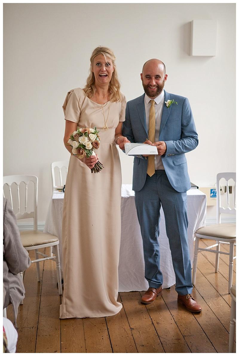 Becs and Tom's Clissold House Wedding_0152.jpg