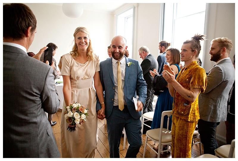 Becs and Tom's Clissold House Wedding_0154.jpg