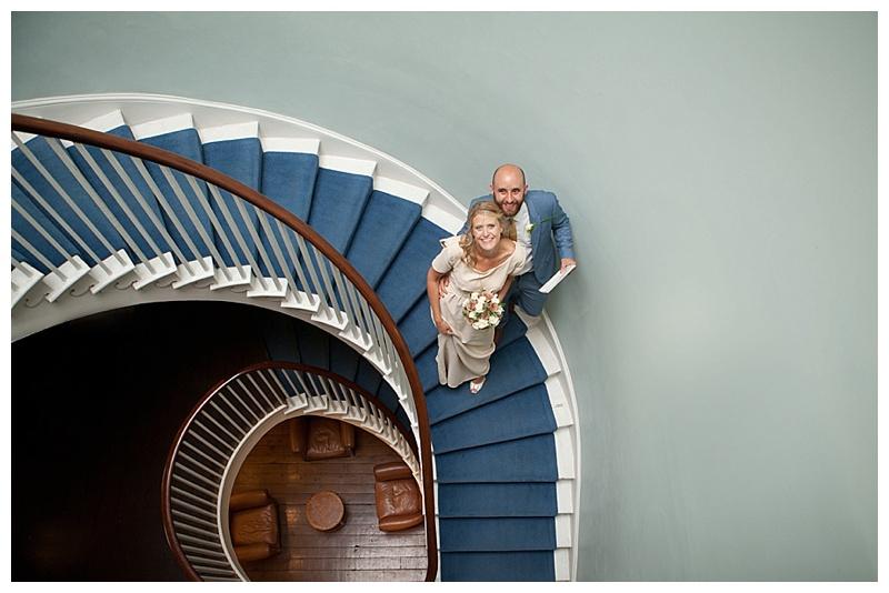 Becs and Tom's Clissold House Wedding_0155.jpg