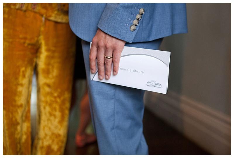 Becs and Tom's Clissold House Wedding_0158.jpg