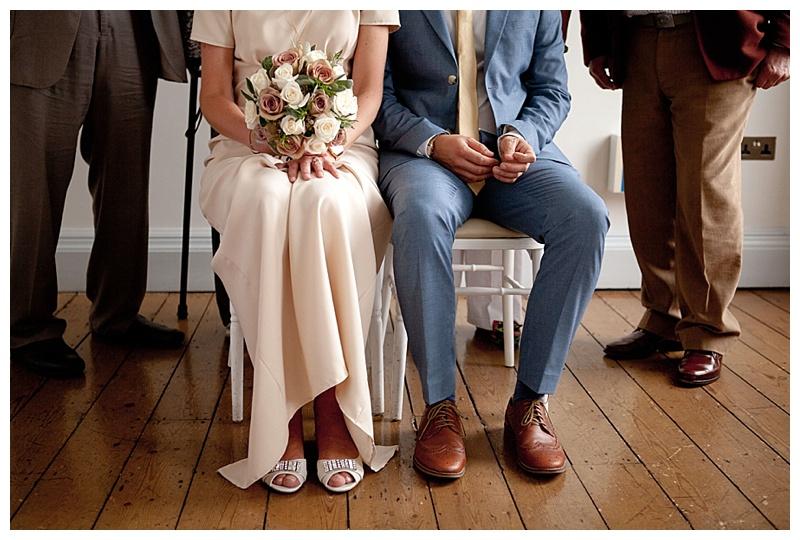 Becs and Tom's Clissold House Wedding_0160.jpg