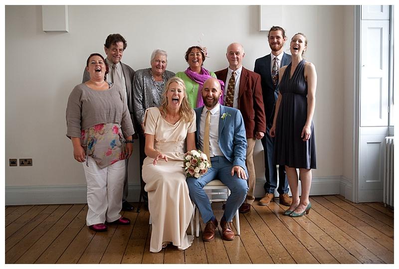 Becs and Tom's Clissold House Wedding_0161.jpg
