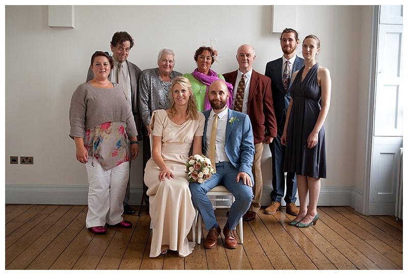 Becs and Tom's Clissold House Wedding_0162.jpg