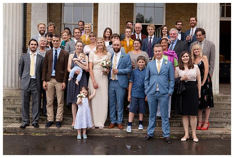 Becs and Tom's Clissold House Wedding_0163.jpg