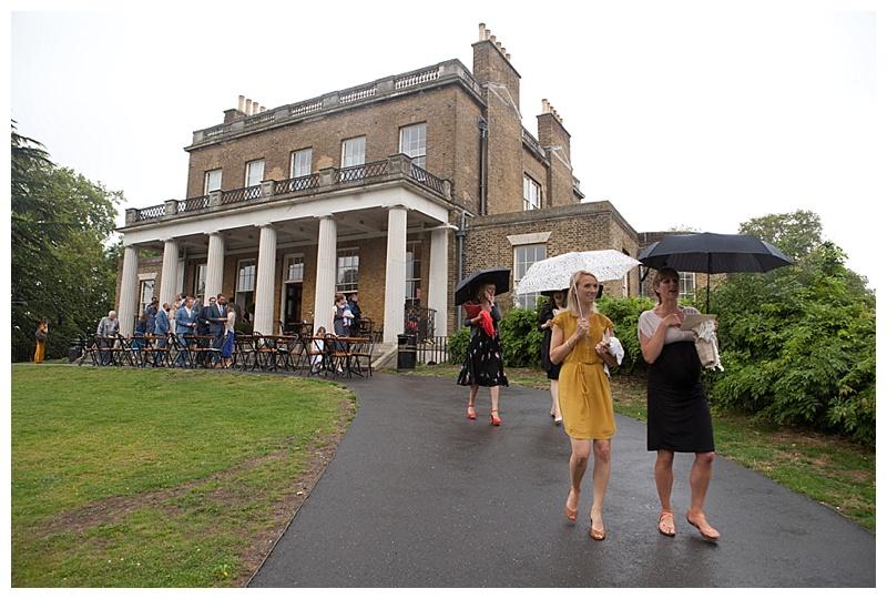 Becs and Tom's Clissold House Wedding_0165.jpg
