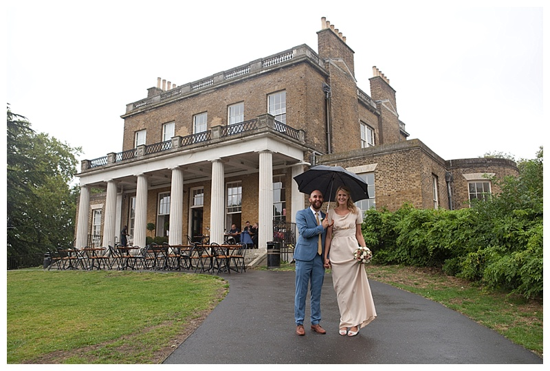 Becs and Tom's Clissold House Wedding_0167.jpg