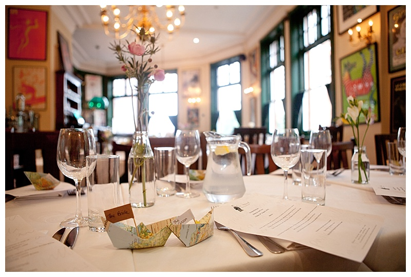 Becs and Tom's Clissold House Wedding_0172.jpg