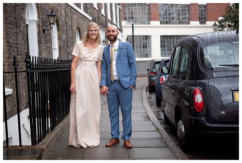 Becs and Tom's Clissold House Wedding_0181.jpg