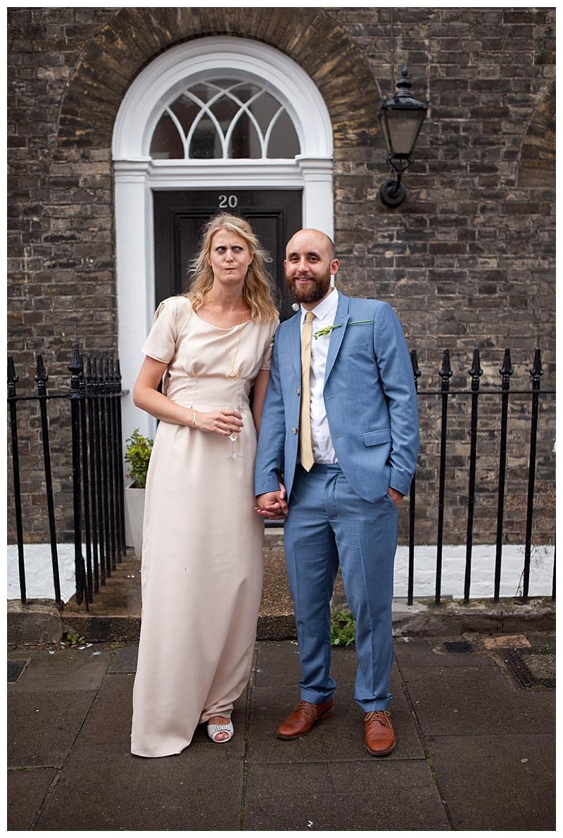 Becs and Tom's Clissold House Wedding_0182.jpg
