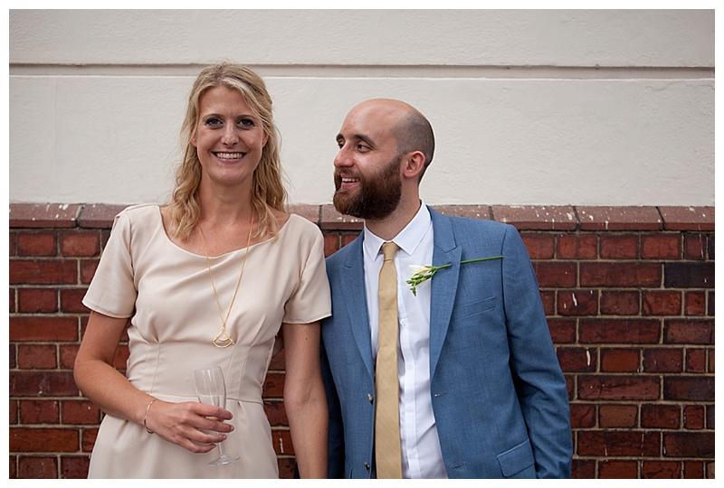 Becs and Tom's Clissold House Wedding_0183.jpg