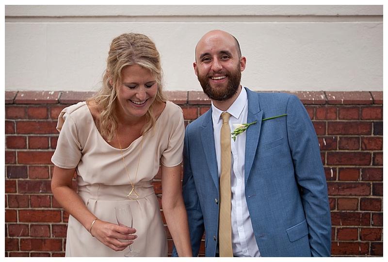 Becs and Tom's Clissold House Wedding_0185.jpg