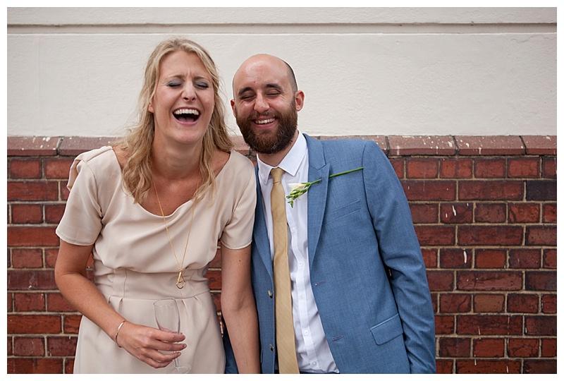 Becs and Tom's Clissold House Wedding_0184.jpg