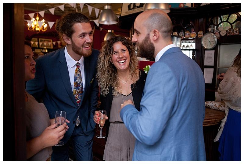 Becs and Tom's Clissold House Wedding_0186.jpg