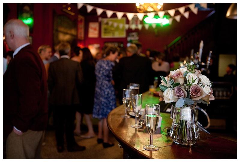 Becs and Tom's Clissold House Wedding_0188.jpg
