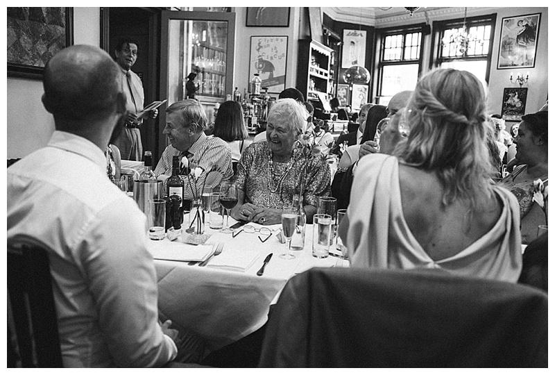 Becs and Tom's Clissold House Wedding_0191.jpg