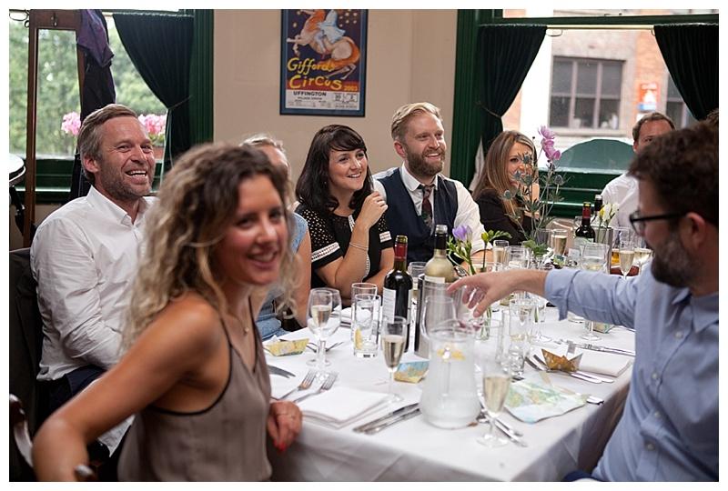 Becs and Tom's Clissold House Wedding_0193.jpg