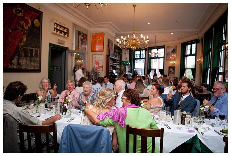 Becs and Tom's Clissold House Wedding_0195.jpg