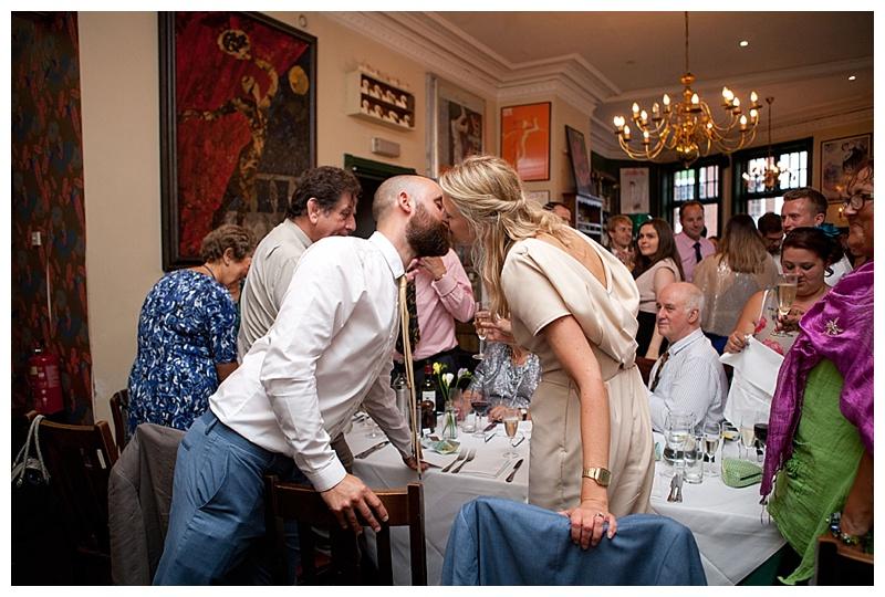Becs and Tom's Clissold House Wedding_0197.jpg