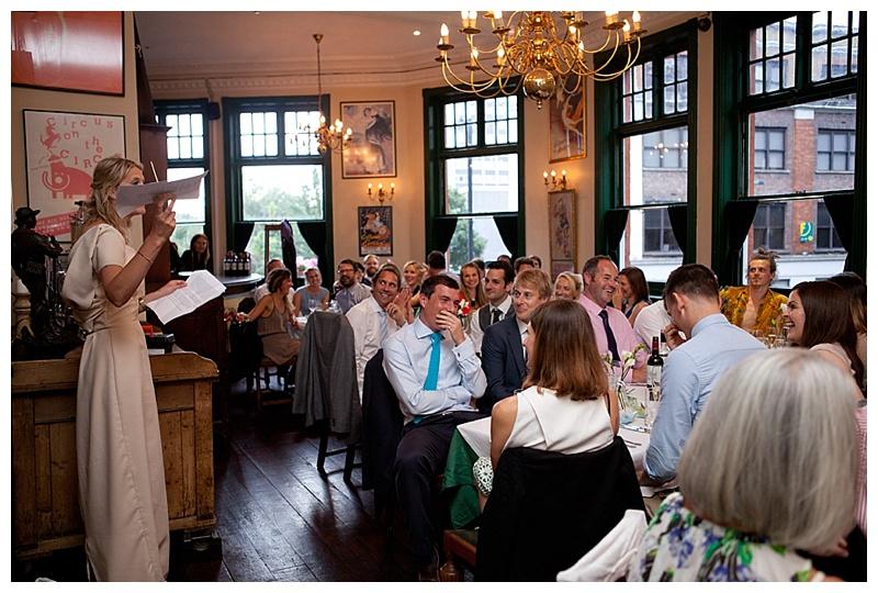 Becs and Tom's Clissold House Wedding_0202.jpg