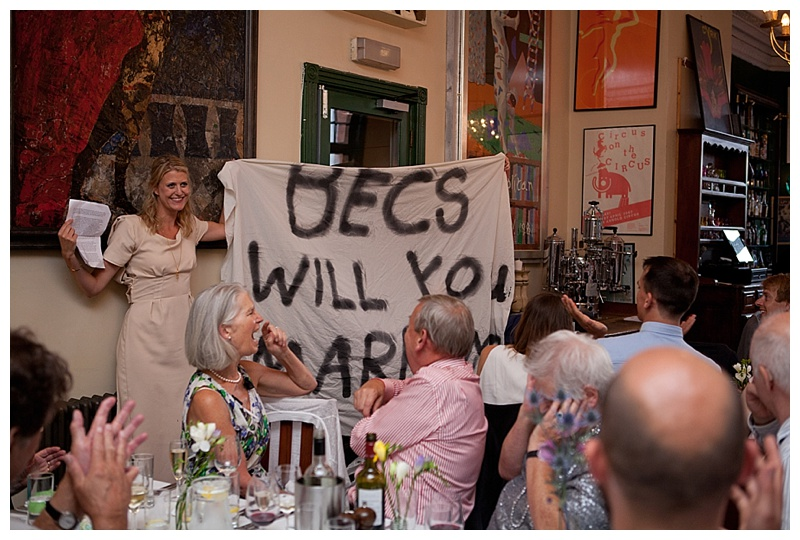 Becs and Tom's Clissold House Wedding_0204.jpg