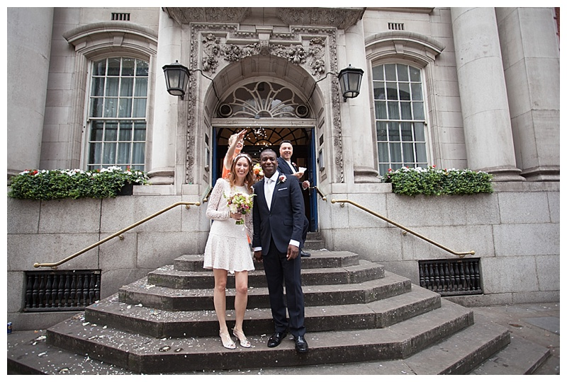 Linda and David's Chelsea Old Town Hall Wedding_014.jpg