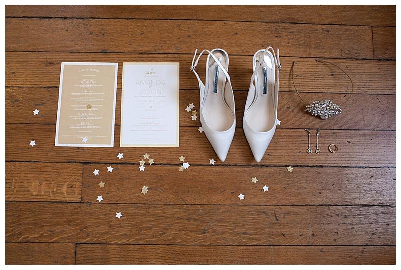 Manda&Jason's Wedding-1.jpg