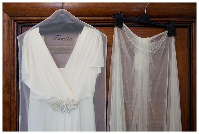 Manda&Jason's Wedding-4.jpg