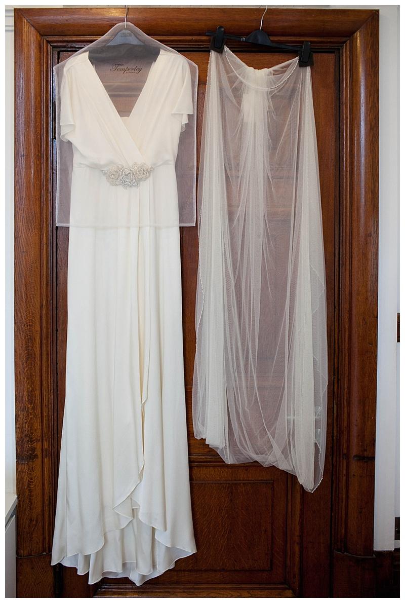 Manda&Jason's Wedding-3.jpg