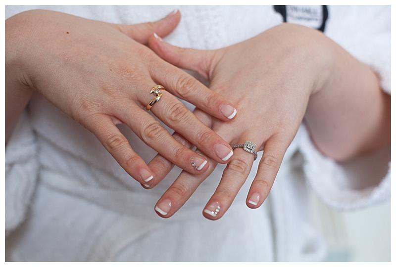 Manda&Jason's Wedding-9.jpg