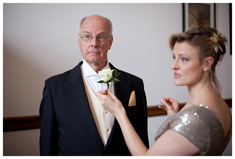 Manda&Jason's Wedding-18.jpg