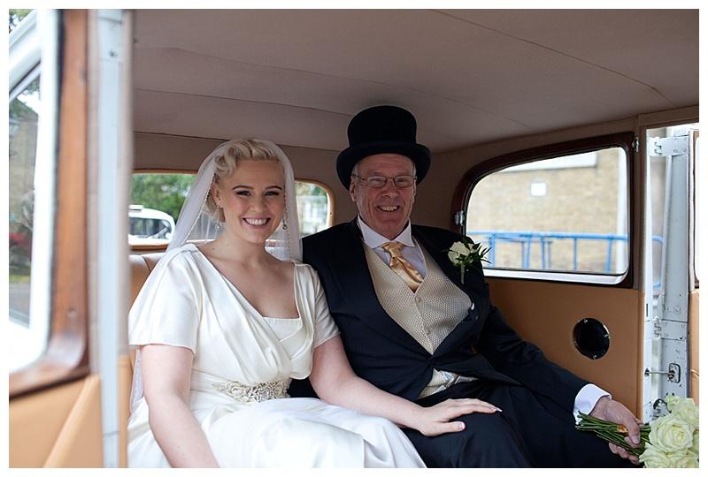 Manda&Jason's Wedding-23.jpg