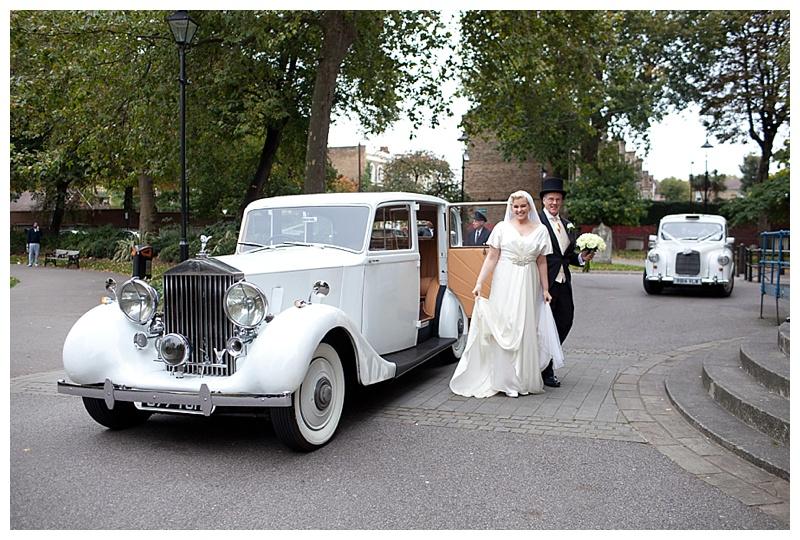 Manda&Jason's Wedding-25.jpg