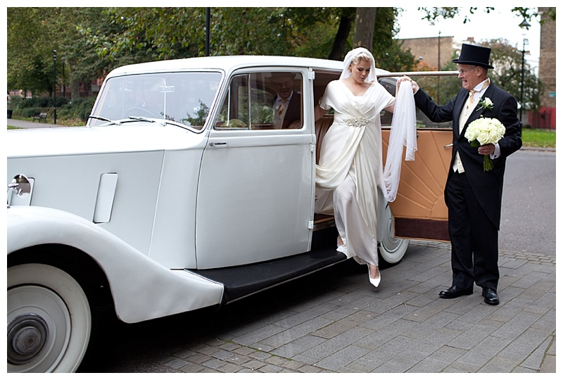 Manda&Jason's Wedding-24.jpg
