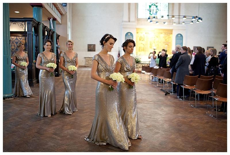 Manda&Jason's Wedding-27.jpg