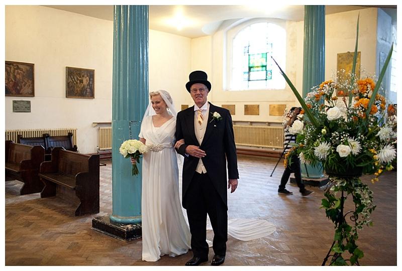 Manda&Jason's Wedding-28.jpg