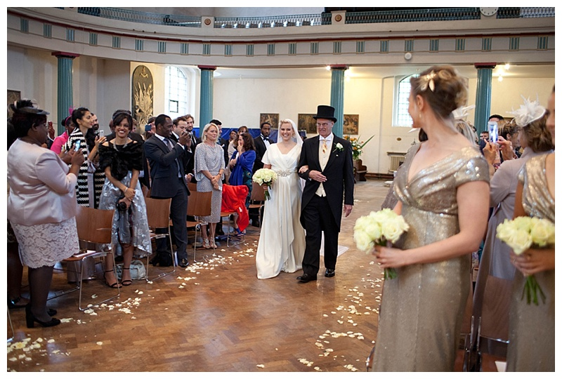 Manda&Jason's Wedding-30.jpg