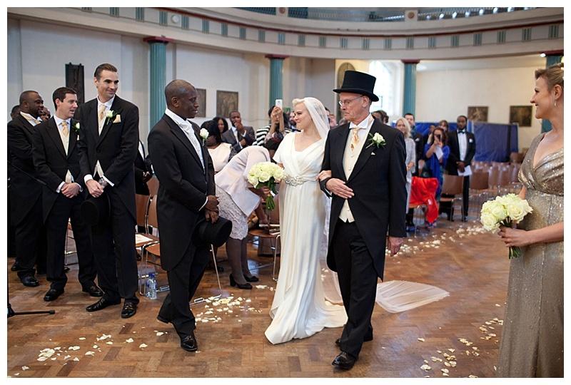 Manda&Jason's Wedding-31.jpg